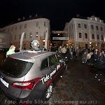 20.10.12 Tartu Sügispäevad 2012 - Autokaraoke - AS2012101821_118V.jpg