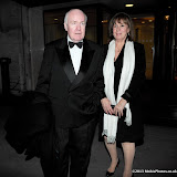 WWW.ENTSIMAGES.COM -     Guest  at     RTS Programme Awards  Grosvenor House Hotel Park Lane London March 19th 2013                                                  Photo Mobis Photos/OIC 0203 174 1069