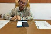 """Atasi Kelangkaan di Pasaran """"Kemendag Suplai 20 Ton Gula ke Aceh"""""""