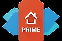 Nova Launcher Prime 6.2.3 Premium Apk