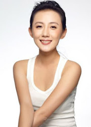 Vera Zhang / Zhang Moxi China Actor