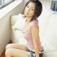 Bomb.TV 2006-09 Misako Yasuda BombTV-ym029.jpg