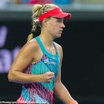 Angelique Kerber - 2016 Australian Open -DSC_0569-2.jpg