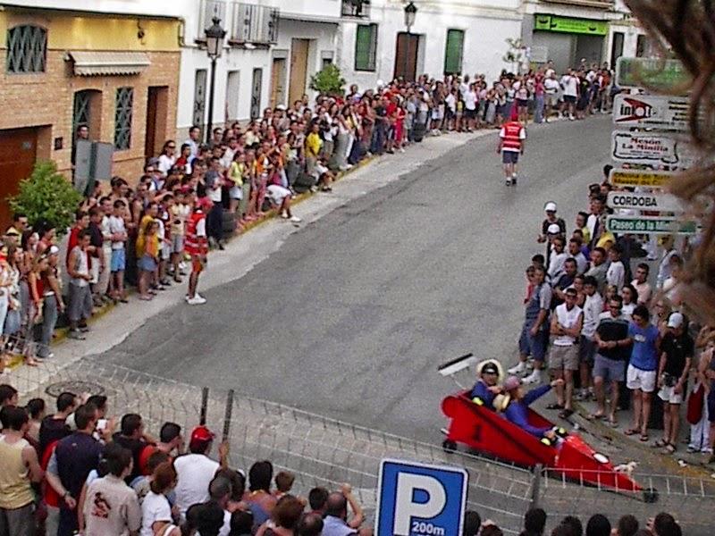 I Bajada de Autos Locos (2004) - AL2004_019.jpg
