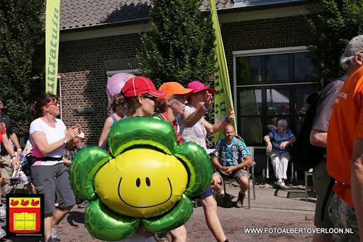 Vierdaagse Nijmegen De dag van Cuijk 19-07-2013 (66).JPG