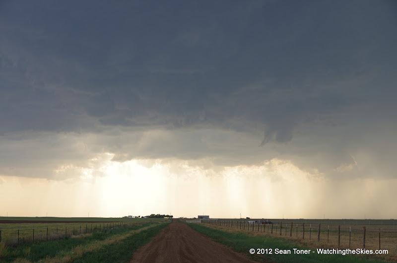 04-30-12 Texas Panhandle Storm Chase - IMGP0719.JPG