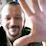 pete otaqui's profile photo