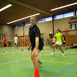 Badmintonkamp 2013 Zondag 381.JPG
