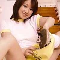 [DGC] 2008.05 - No.585 - Rio Yagisawa (八木沢莉央) 039.jpg