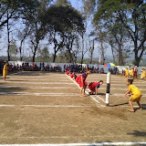 Kho Kho Volleyball Final 2014 at BJN (11).JPG