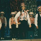 1994VaudevilleShow