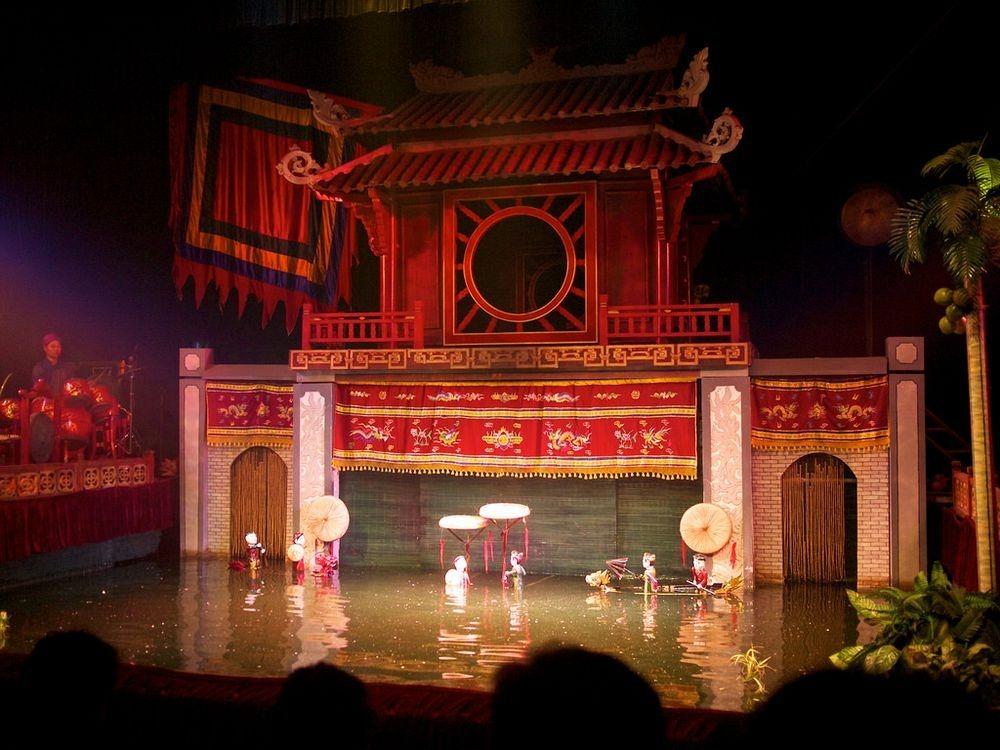 water-puppet-vietnam-11