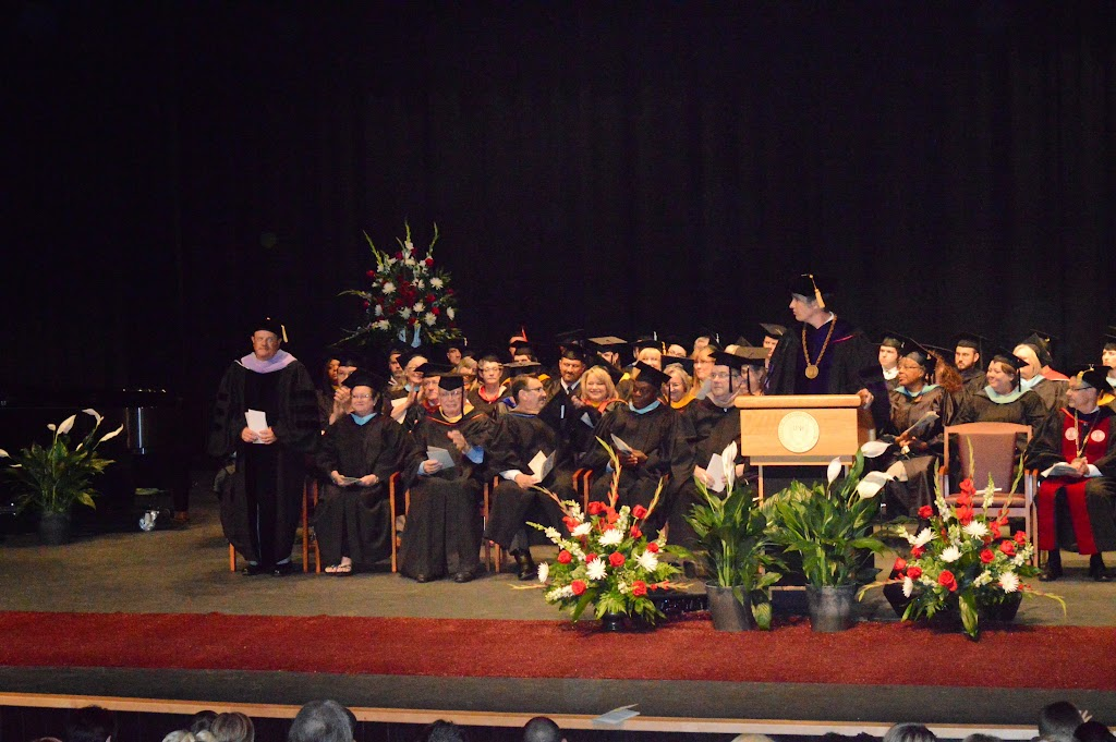 UA Hope-Texarkana Graduation 2015 - DSC_7882.JPG