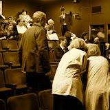 2010: GN Cendres 12 nov. Opus n°III - DSC_0716.jpg