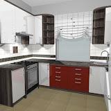 kuchnie9443.jpg