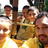 Tibidabo 2013 - IMG_0156.JPG