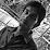 Manash Saha's profile photo