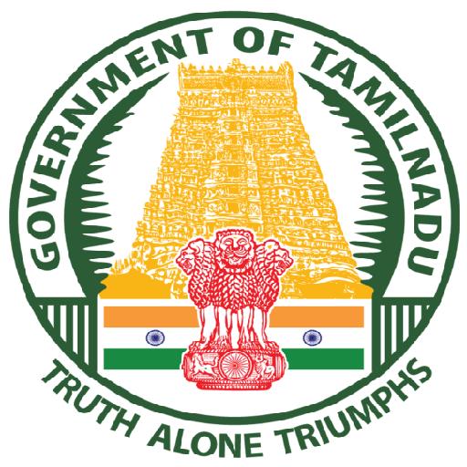 TNPDS -  பொது விநியோகத் திட்டம்