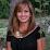 Rosario Fell's profile photo