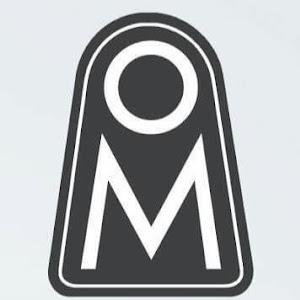 Profile photo of gamos cy