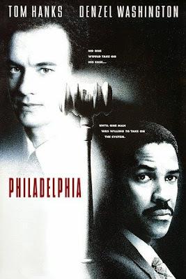 Philadelphia (1993) BluRay 720p HD Watch Online, Download Full Movie For Free