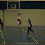 """Clubkampioenschappen 2016 (Met """"Ada"""")"""