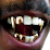 Nero DaNegro's profile photo