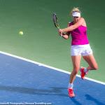 Coco Vandeweghe - 2016 Dubai Duty Free Tennis Championships -DSC_6350.jpg