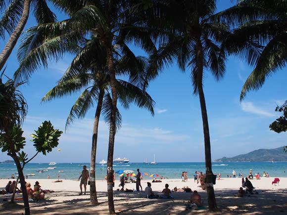 beach-top.JPG