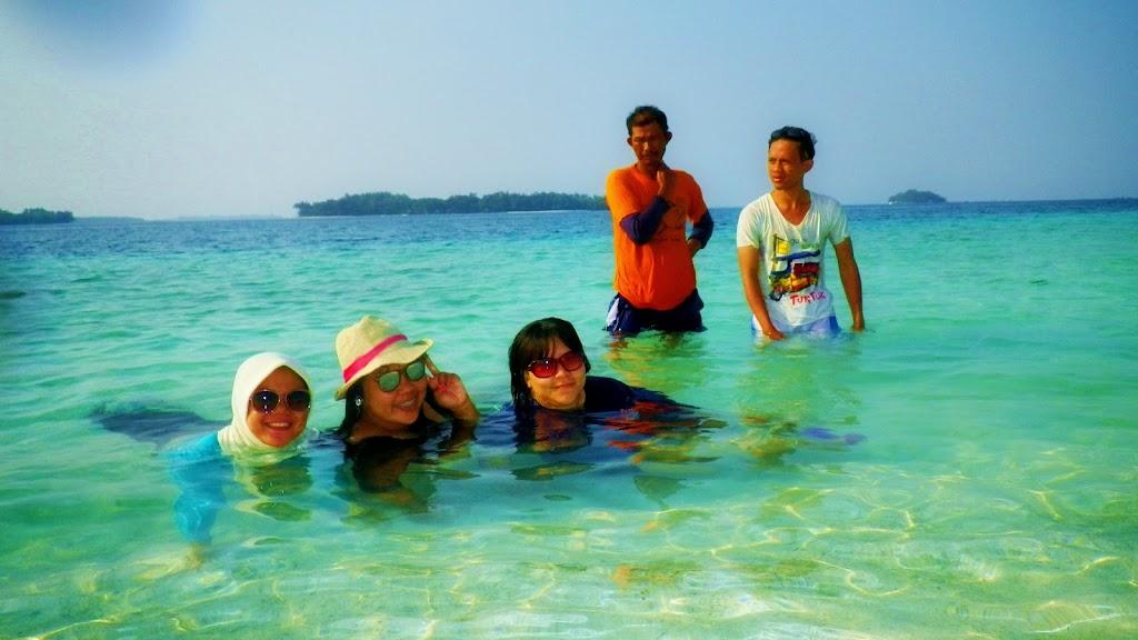 ngebolang-pulau-harapan-5-6-okt-2013-pen-33