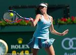 Karolina Pliskova - 2016 BNP Paribas Open -DSC_5591.jpg