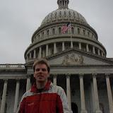20091130WashingtonDC