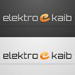 Elektro K