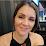Marianela Perez's profile photo
