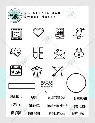 Sweet_Notes-01_1024x1024@2x