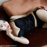 [XiuRen] 2015.01.12 No.278 嘉嘉Tiffany 0015.jpg