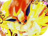 light_flareon.png