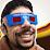 Christopher Scott Hernandez's profile photo