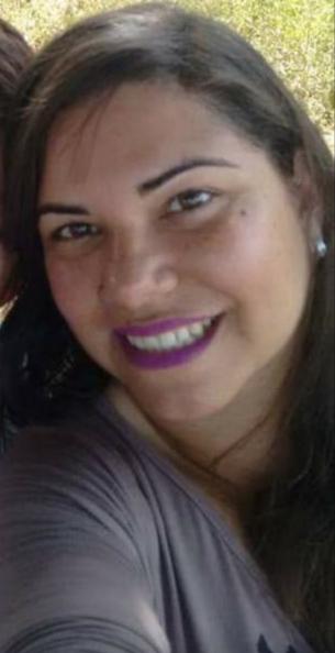 Morre Katyúscia, filha de Dona Nevinha do Colégio Ruy Barbosa vítima da Covid-19