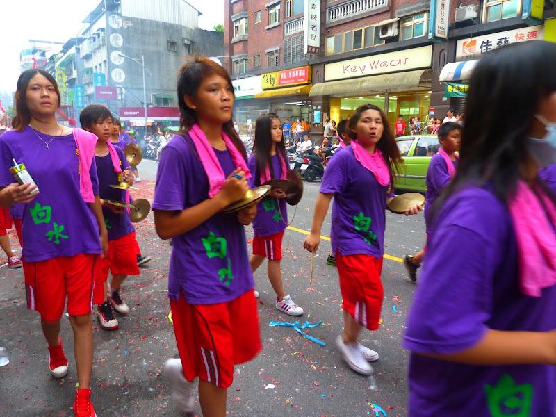 Ming Sheng Gong à Xizhi (New Taipei City) - P1340271.JPG