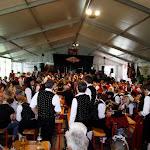 Weinfest_2015 (254).JPG