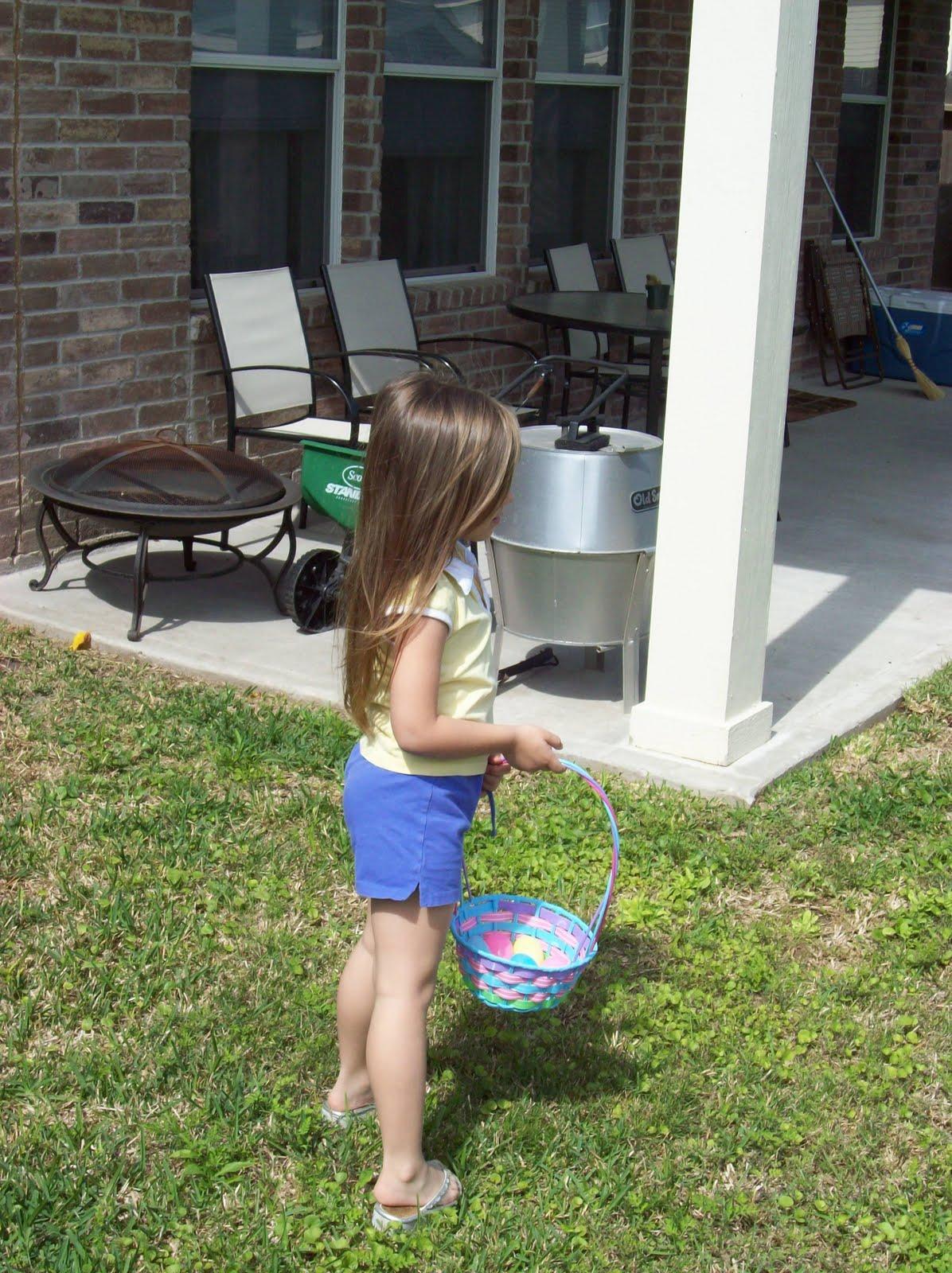 Easter Egg Hunting - 101_2228.JPG