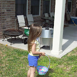 Easter Egg Hunting - 101_2228.JPG