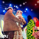 2016-03-12-Entrega-premis-carnaval-pioc-moscou-125.jpg