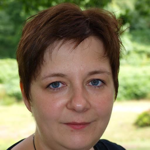 Susanne Neumann Address Phone Number Public Records Radaris