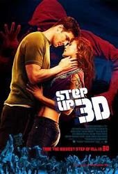 Step Up 3D - Bước nhảy đường phố