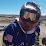 Jeff Alipit's profile photo
