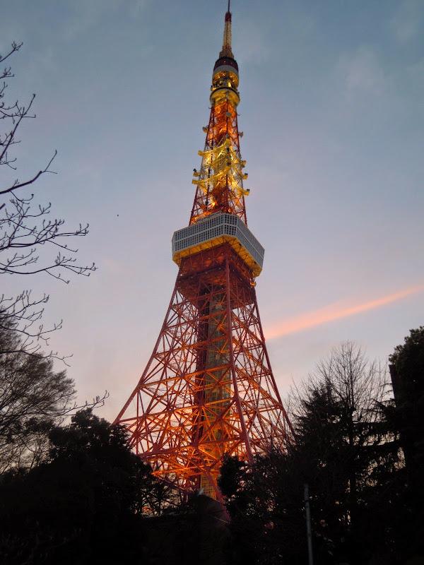 2014 Japan - Dag 3 - marlies-DSCN5441.JPG