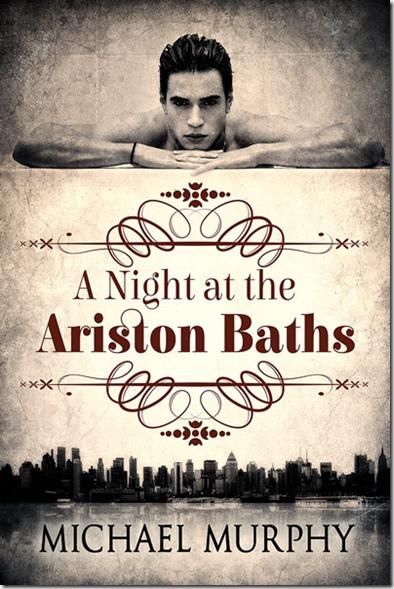NightattheAristonBaths[A]LG