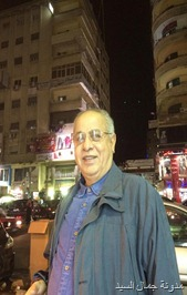 خالد عياض2